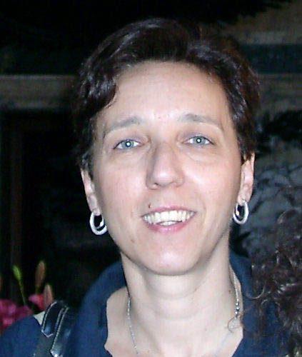 Avv. Patrizia Giustino