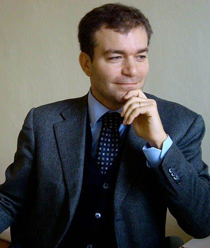 Avv. Francesco S. Capoluongo
