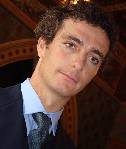 Avv. Luca L. Capoluongo
